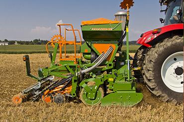 agri-environnement-agri-triage-semences-fermieres-presentation