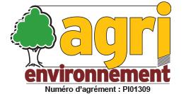 Agri Environnement