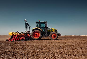 agri-environnement-semences-fermieres