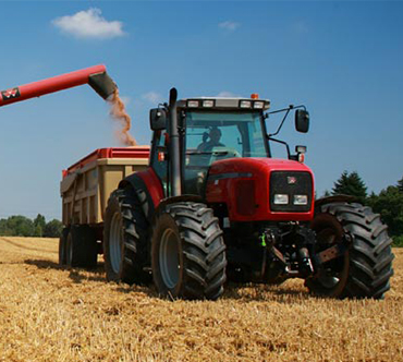 semences-fermieres-presentation-agri-environnement-agri-triage
