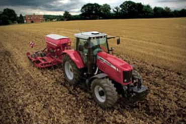 semences-plantation-agri-environnement