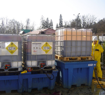 injection-haute-pression-depolluant-2_agri-environnement