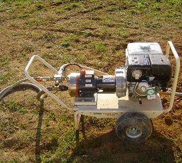 injection-haute-pression-depolluant-3_agri-environnement