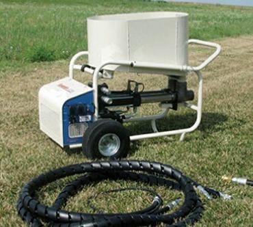 injection-haute-pression-depolluant-4_agri-environnement