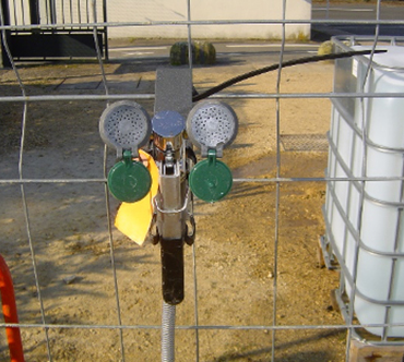 injection-haute-pression-depolluant_agri-environnement