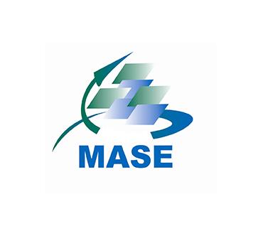 logo-mase-grand